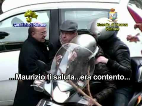 Mafia: a Palermo Carabinieri e Finanza sequestrano beni per 10 milioni