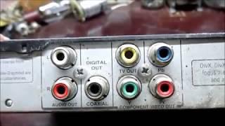 видео Электроника в быту - Микроконтроллеры и Технологии
