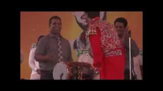 gurdas maan at dera baba murad shah ji nakodar urs full 2014