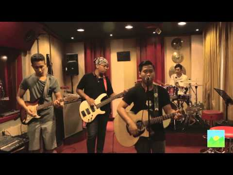 Adera - Bahagia Bersamamu (This Morning Cover)