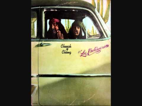 cheech and chong los cochinos the strawberry revival.wmv