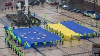 украина введет технические регламенты евросоюза, подчеркнул путин