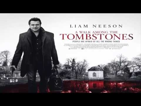 A walk among the tombstones (Soundtrack) - Black Hole Sun