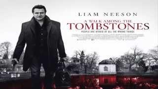 A walk among the tombstones (Soundtrack) - Black Hole Sun