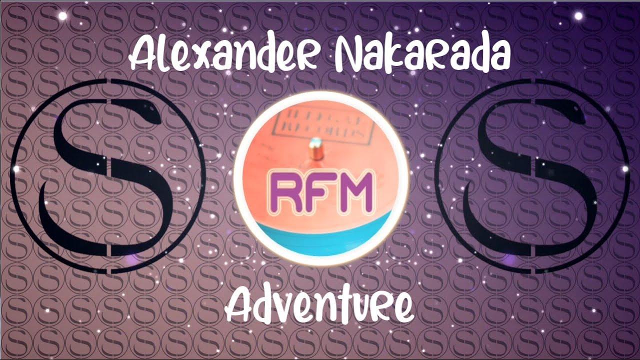 Adventure - Alexander Nakarada - Royalty Free Music RFM2K ...