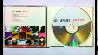 Repeat youtube video Doc Walker - Dreaming out loud