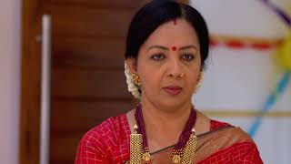 Chembarathi | Premiere Episode 701 Preview - April 09 2021 | Before ZEE Keralam