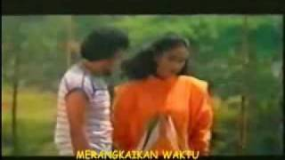 Video RHOMA irama - Bahtera cinta download MP3, 3GP, MP4, WEBM, AVI, FLV Mei 2018