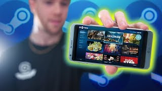 play-all-steam-games-on-your-phone-steam-link-app