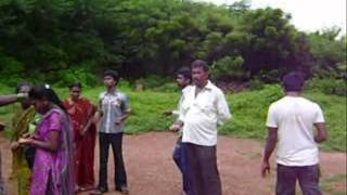 J C F Janatha colony vinayakachaviti
