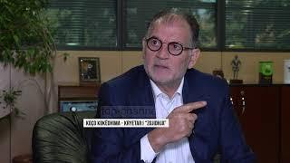 """""""Zgjidhja është hashashi…legal"""" - Top Channel Albania - News - Lajme"""