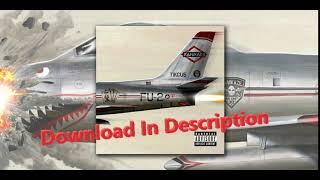 KAMIKAZE Eminem Album Download Free (Link in description)