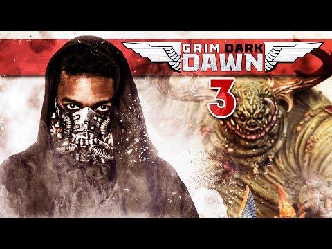 Baixar GrimDark Gaming - Download GrimDark Gaming | DL Músicas