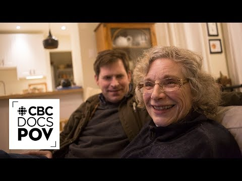 A mother finally meets her son 48 years after being forced to give him up | CBC Docs POV from YouTube · Duration:  44 minutes 19 seconds