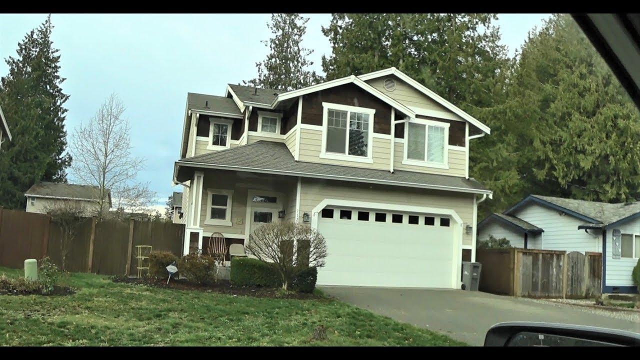 Продажа домов в сша с фото дом в малибу купить