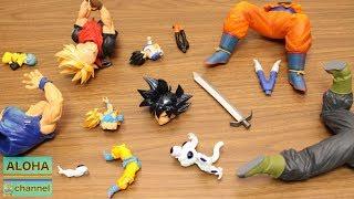 dragon-ball-unboxing-ultra-instinct-son-goku-future-trunks-hg-dragonball03-dragonball-songoku