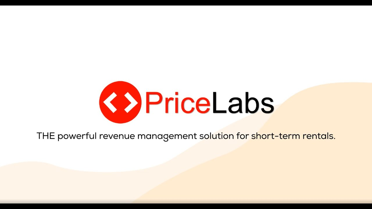 Revenue Management for Vacation Rentals | PriceLabs