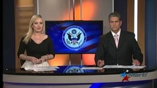 EEUU señala carácter totalitario del Gobierno cubano en informe anual sobre DDHH