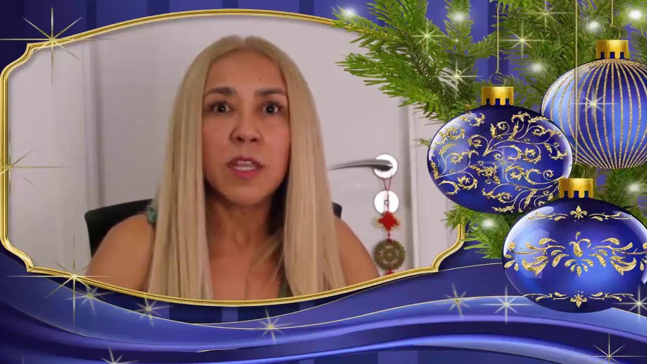 Aparador Line Branco Laqueado ~ Reposiç u00e3o Hormonal Feminina CAUSA C u00e2ncer De Mama? YouTube