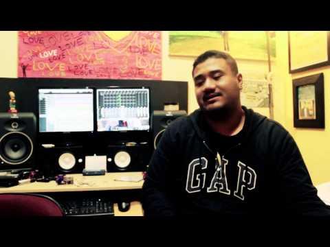 Mike Mohede - Setia - Pongki Barata Meets The Stars