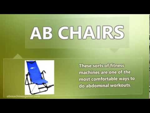 abdominal-machines-and-equipment-for-better-ab-training