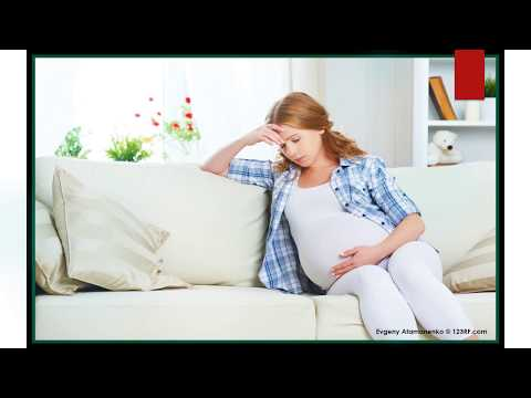 Advanced Obs/Gyne Lecture  The Management of Severe Pre-Eclampsia and Eclampsia
