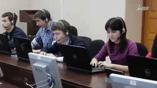 МАГ 050100.68 -- Педагогическое образование, «Технологии и менеджмент электронного обучения»