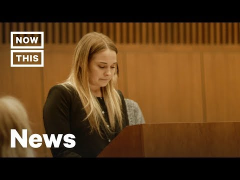How Sexual Assault Survivors Are Let Down By Our Judicial System | NowThis Mp3