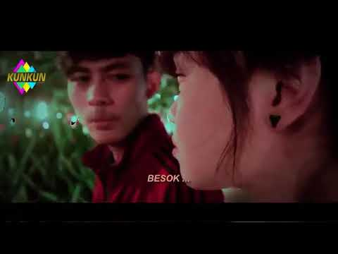 video baper kunkun Mp3