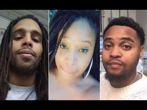 DeKalb triple homicide victims were shot 'numerous times,' police say