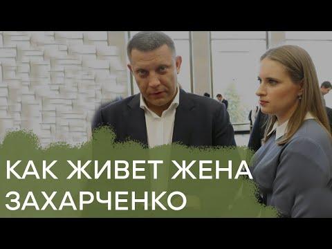 Смотреть Культурная жизнь в ДНР: бал-маскарад и отборный юмор для сепаратистов — Гражданская оборона, 02.02 онлайн