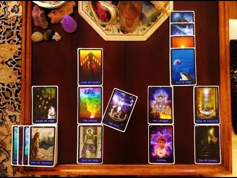 TWIN FLAME Divine Masculine 10th Mass State of the Union Surrender by Co  Hans, Altar of Liberty 8/10