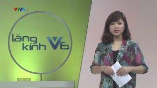 Volunteer in Vietnam with Vietnamese Commmunity Volunteering (VCV)