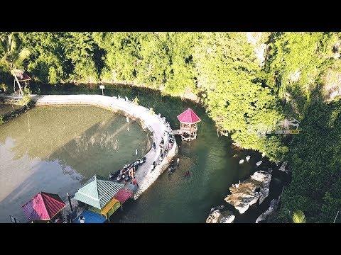 pesona-desa-wisata-alam-pattallassang-by-drone-(4k)-wisata-pangkep-|-dji-mavic-pro
