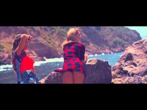 Aurosonic And Neev Kennedy - Now I See (progressive Mix) HD