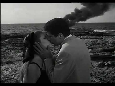 The Most Beautiful Days of My Life: The Lebanese Retrospective
