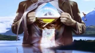 Божественная Исцеляющая Музыка Для Души Дудук Duduk Meditation Music