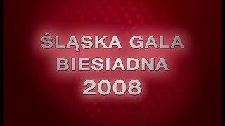 Ślaska Gala Biesiadna 2008 rok cz1