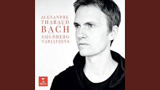 Goldberg Variations, BWV 988: XV. Variation 14 a 2 clav.