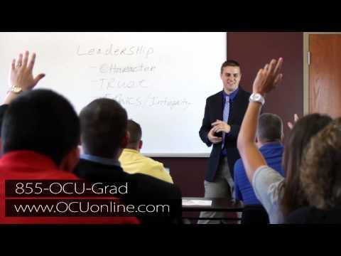 ohio-christian-university---adult-&-graduate-studies