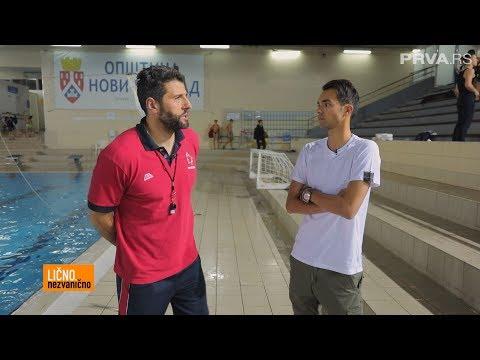 Lično, nezvanično – Siniša Mali i Aleksandar Šapić – epizoda 02, 2019