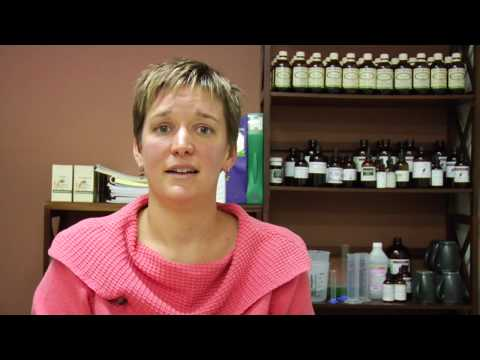 Nutrition & Diets : Acid Reflux Diet Plan