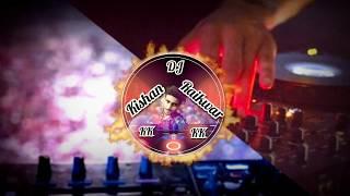 Vakilni-Latest Himachali song DJ Kishan Raikwar {kk}