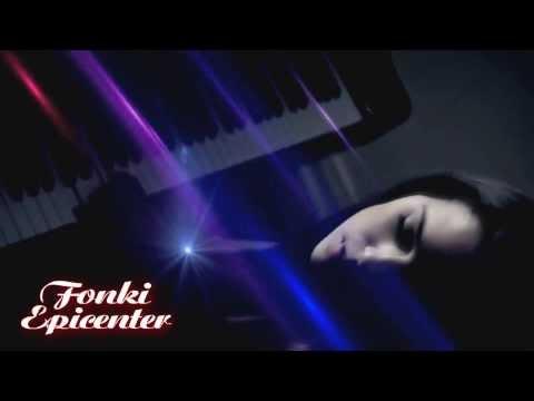 Noel Torres - Me Interesas (Vídeo Oficial) (Epicenter)
