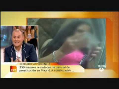 prostitutas menores prostitutas filipinas en barcelona