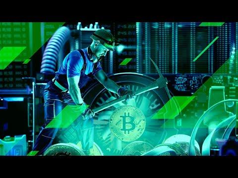 MİNİNG POWER  YENİ BTC-ETH-LTC-DOGECOİN Mining ( Yatırımlı -Yatırımsız)