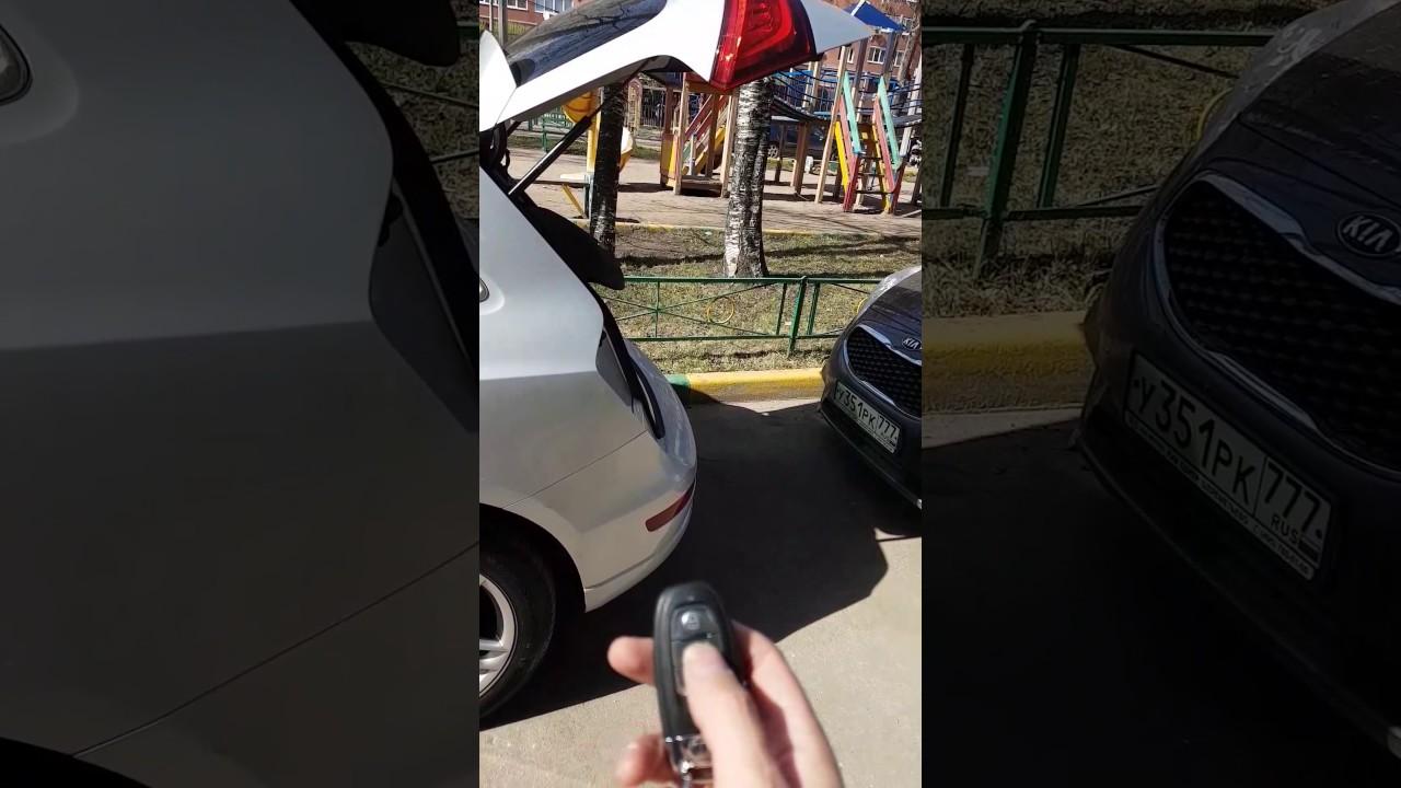 Ауди с пробегом в москве. Объявления о продаже б/у audi в москве от официального дилера рольф. Технические характеристики и цены на подержанные автомобили ауди: легко выбрать и купить audi с пробегом. В наличии все. A1a3a4a4 allroada5a6a6 allroada7a8a8 longq3q5q7rs4rs5 rs q3s3s8.