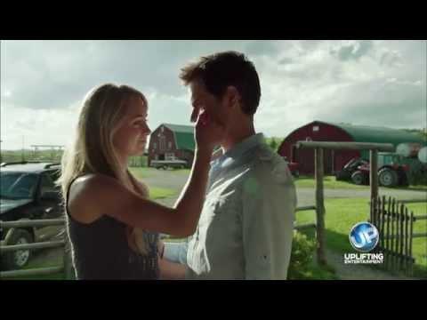 heartland:-amy's-regret