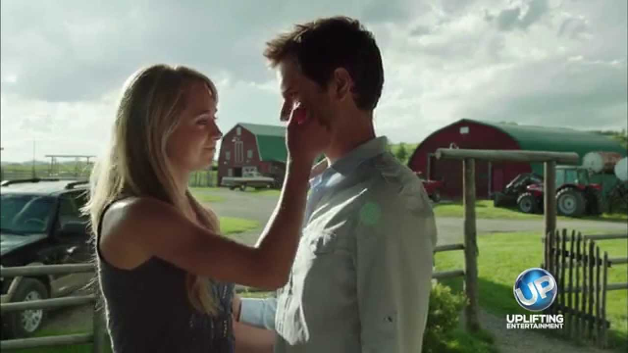 Heartland: Amy's Regret - YouTube