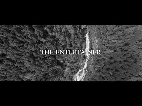 The Disconnect - The Entertainer (Official Video)